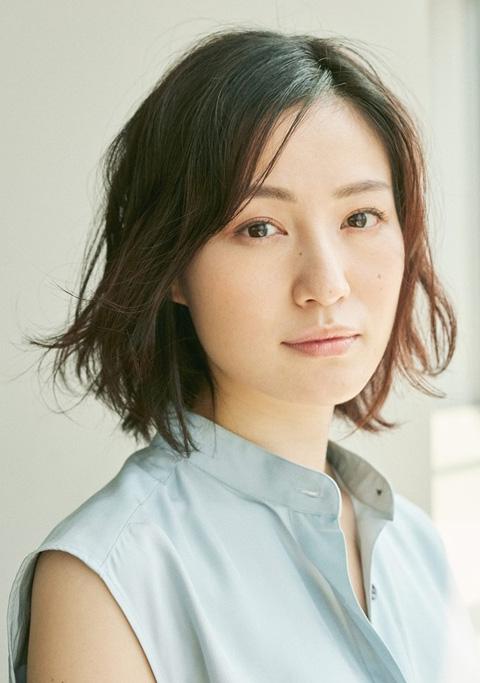 グラドルから女優に転身した平田薫のお宝水着など厳選グラビアまとめ