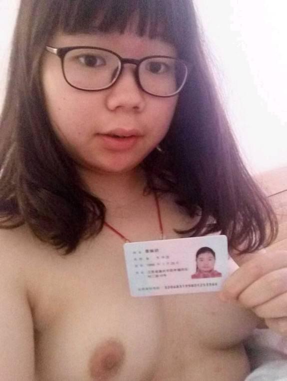 白人美少女の裸がエチエチすぎると俺の中で話題に  [986696346]YouTube動画>19本 ->画像>983枚