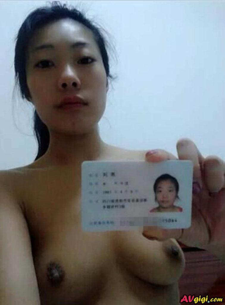 ■中国人がアルバイト代として月給30万円を要求 「日本の最低賃金じゃ中国で働くのと変わらないから」  [901679184]->画像>72枚