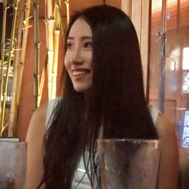紀州のドン・ファンの若妻(22)に素人AV出演疑惑 全4作品を徹底検証