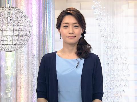 牛田茉友 プロフィール