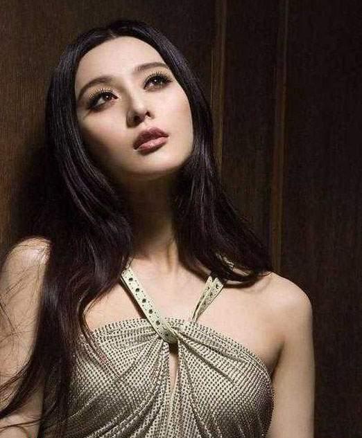 失踪騒ぎの中国美人女優ファン・ビンビンのセクシー画像&ガチ本番と噂されたセックスシーン動画がコレ