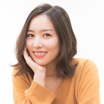 NHK朝ドラ御用達女優 徳永えり テレ東ドラマで全裸SEXにオナニー&カラオケ個室フェラとヤリまくりw