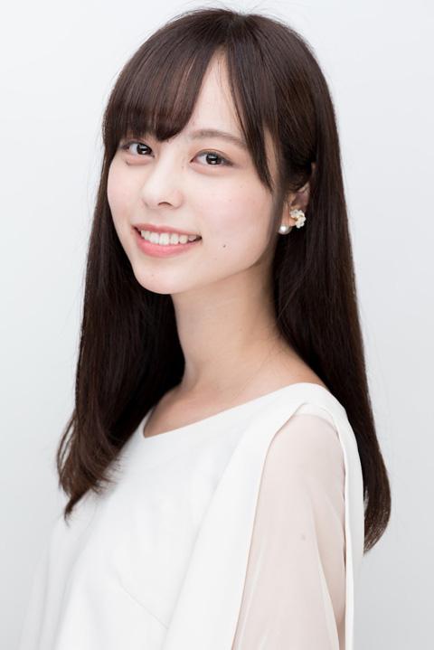 山本萩子さん[フリーアナ]の虚ろな瞳で咥えたり舌舐めずりする食レポがエロすぎる