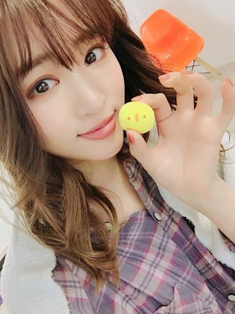 元NMB48松田美子 なにわのアイドルがイク寸前で焦らされてご褒美巨根にビクビク痙攣エビ反り大絶叫w