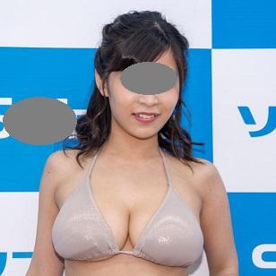 白石若奈 面接時のトップレス動画!?