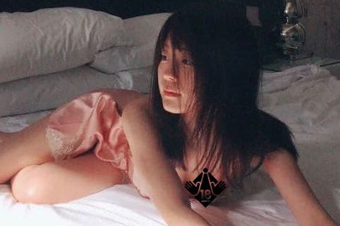 有村架純 写真集でまた乳首ポロリ疑惑