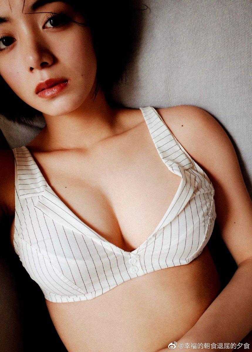 エライザ はめ 池田