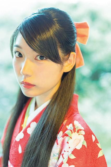 竹俣紅 最新グラビアからアイドル女流棋士、幼少時代まで遡る成長の記録 恥ずかしい毛の写真も!?