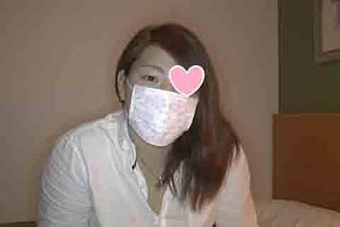 女子格闘家・KINGレイナ AV無修正 裏ビデオに出演してたw