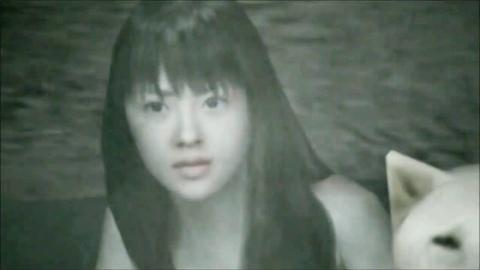 岡本奈月『SIREN(サイレン)』神代美耶子役